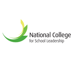 college_school_leadership_casestudy_logo