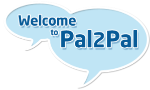 pal2pal