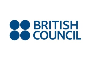 z - British Council